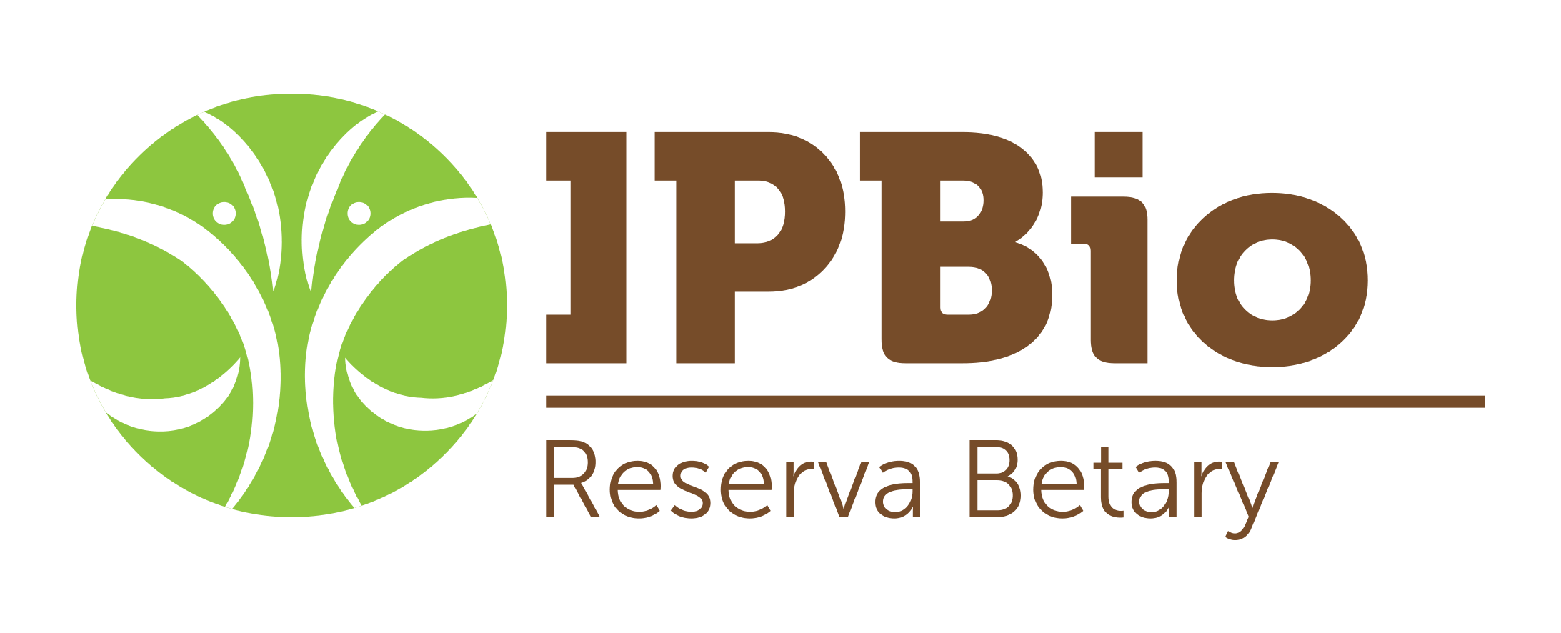 IPBIO BLOG – The Biodiversity Research Institute (IPBio) is a place where  research meets conservation. IPBio is a non-governmental, non-profit  organization that develops scientific research on biodiversity, ecology and  ethology of fauna
